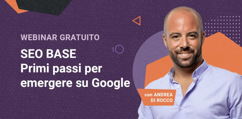 IT_blog_19.-ANDREA_DI_ROCCO