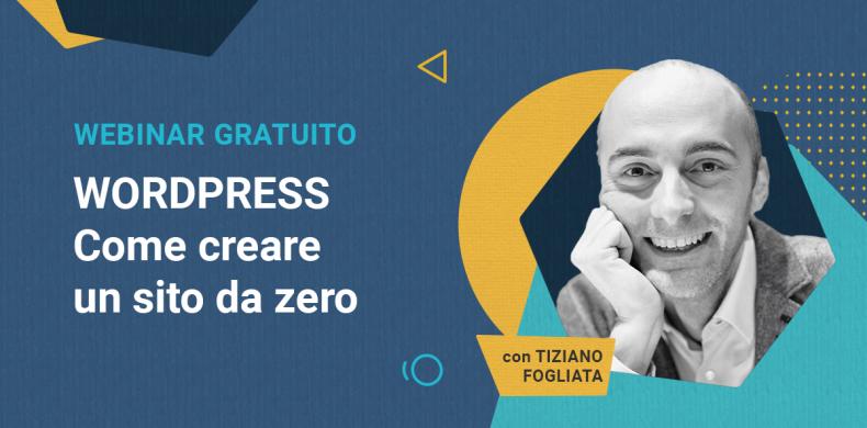 IT_blog_20.-TIZIANO_FOGLIATA