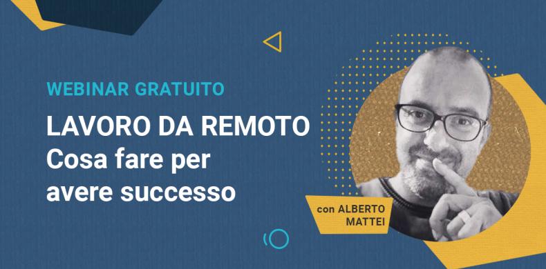 IT_blog_21.-ALBERTO_MATTEI