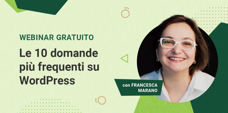 IT_blog_22.-FRANCESCA_MARANO