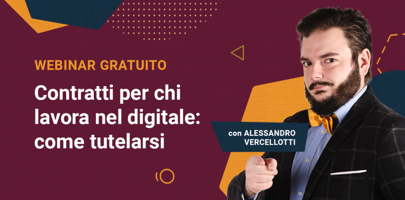 IT_blog_4.-ALESSANDRO_VERCELLOTTI