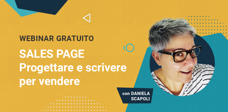 IT_blog_5.-DANIELA_SCAPOLI