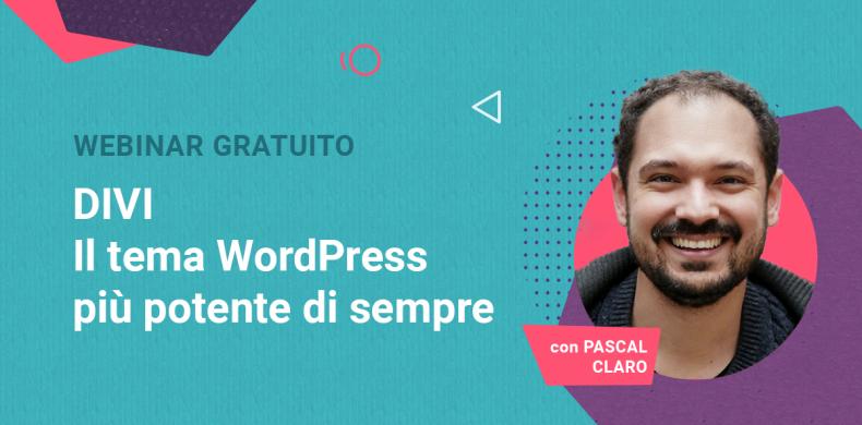 IT_blog_6.-PASCAL_CLARO
