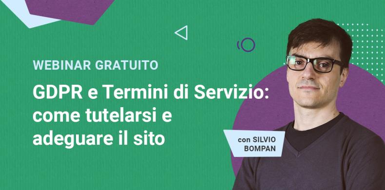 IT_blog_8.-SILVIO_BOMPAN