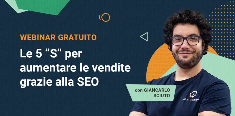 IT_blog_9.-GIANCARLO_SCIUTO