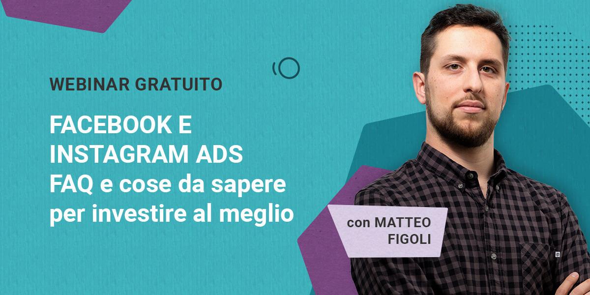 webinar_matteo_figoli