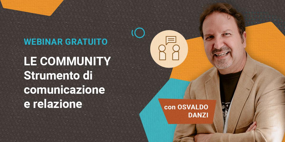 webinar_osvaldo_danzi