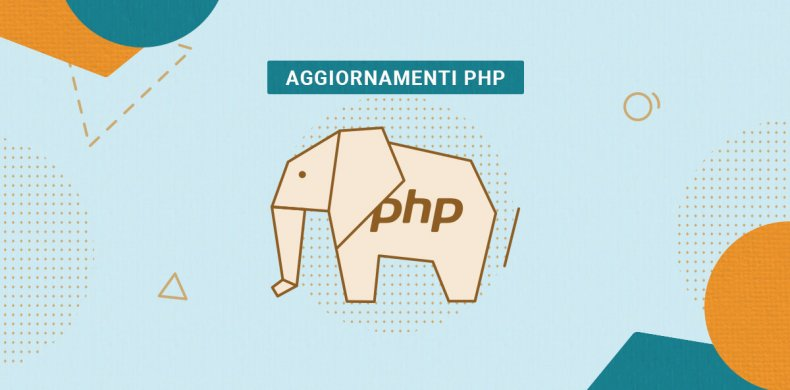 it_php_7.4