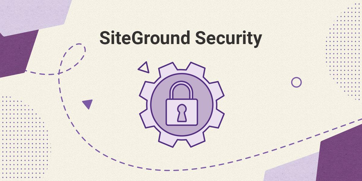 siteground_security_plugin_blog-post-1200x600-1