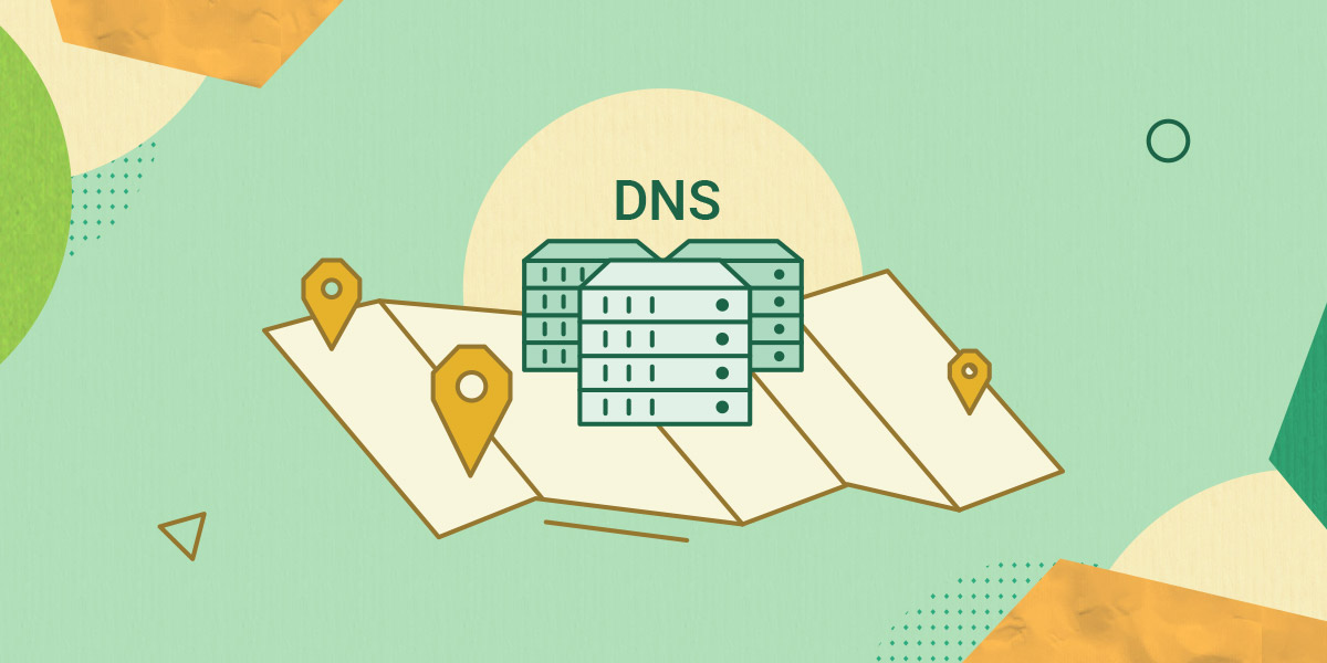 DNS_blog-post-1200x600