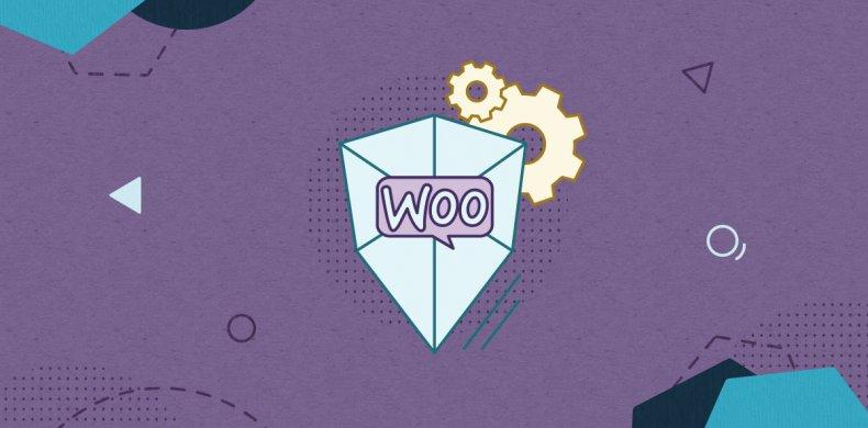 Woo_Vulnerability_blog-post-1200x600