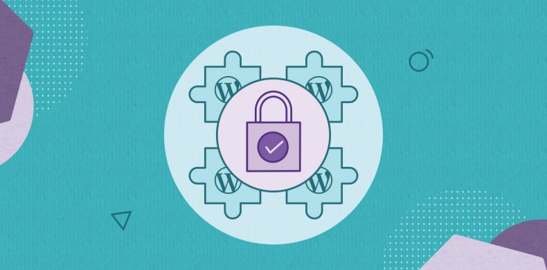 WP security plugin blog-post-1200x600-1