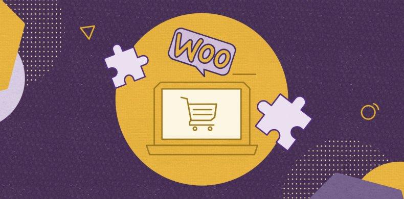 WooCommerce plugins article