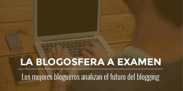 análisis-blogosfera-Siteground