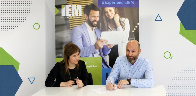 firma-contrato-siteground-iembs
