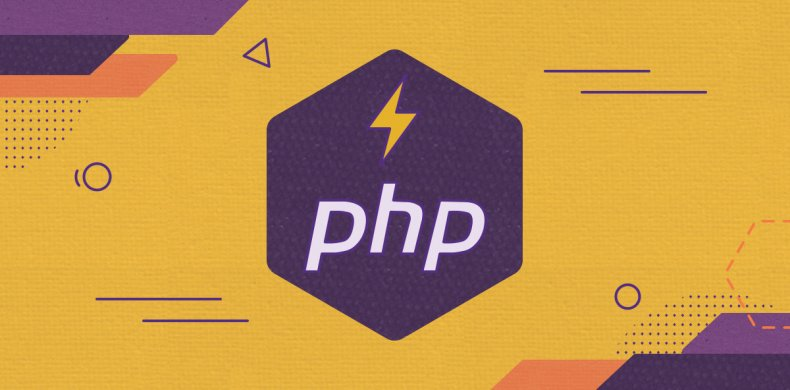 PHP ultrarrápido