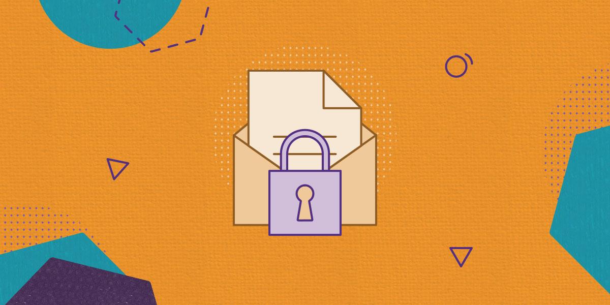 protege tu reputación online protegiendo tu email