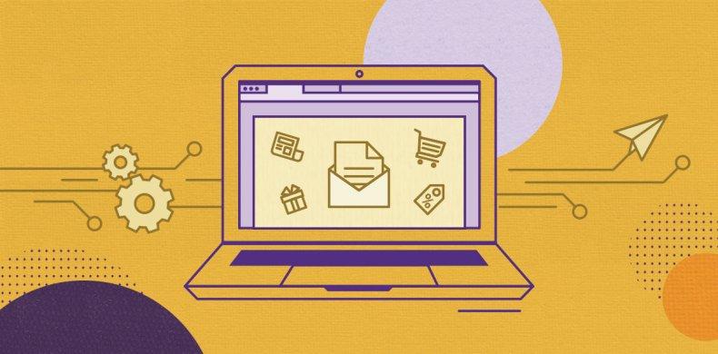 programar_email_enviar_contenido_a_la_web_automaticamente