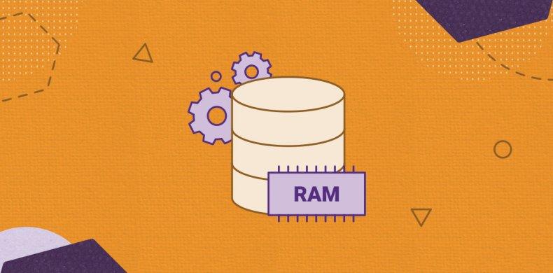 Configuración RAM para bases de datos mySQL en SiteGround