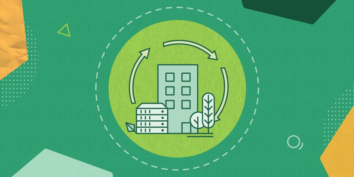hosting_verde_ecologico