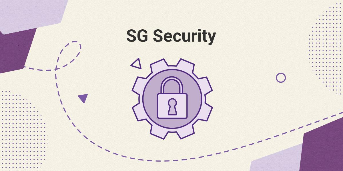 SG_security_plugin_español