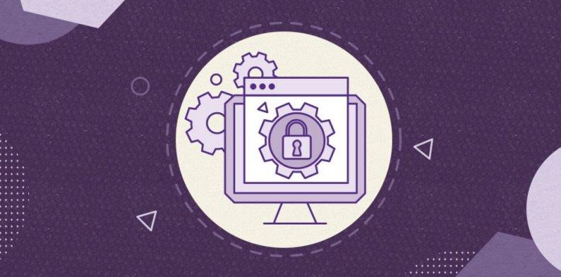 SiteGround_Security_preinstalado