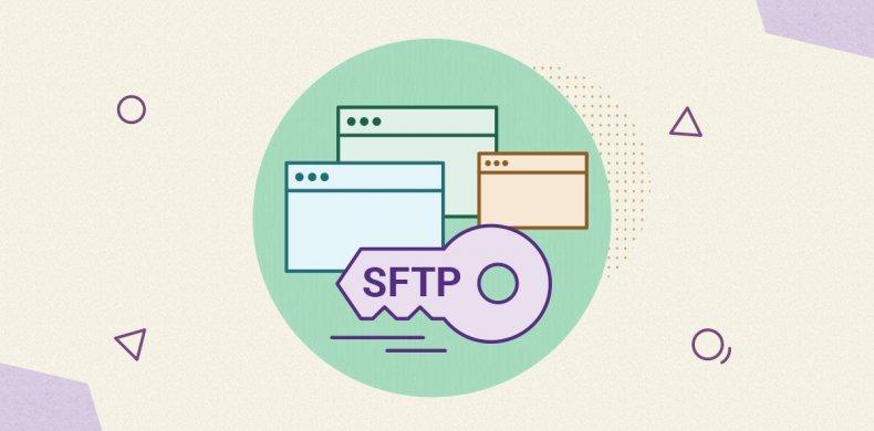 Acceso_SFTP_Multisitio